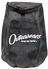 Pre-Filter Outerwears  20-2007-01