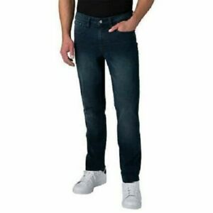 IZOD Men's Comfort Stretch Jean