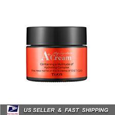 [ TIAM ] My Signature A+ Cream 50ml