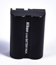 Nikon EN-EL3 Li-Ion Battery (D50/70/70S/80/100/200) - **EX**