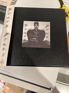 Grace Jones - Warm Leatherette Deluxe (2 x CD)
