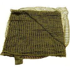 Army Military Army Skrim Sniper Veil Net Neck Head US Scarf Surplus Shemagh New