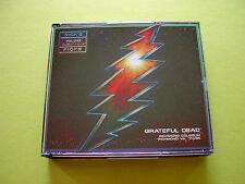 Grateful Dead Dick's Picks 21 Volume Twenty One Richmond 11/1/1985 VA 3 CD 1st