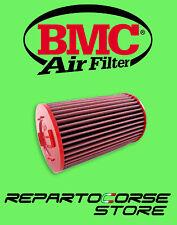 Filtro aria sportivo BMC ALFA ROMEO GIULIETTA 2.0 JTDm 150cv /dal 2013/ FB603/08