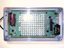 Universal Large area EMITTER for over 60 models of 3D Shutter glasses-Sony etc