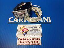 Carpigiani Parts Coldelite Whipped Cream Thermometer Kw-50 Miniwip