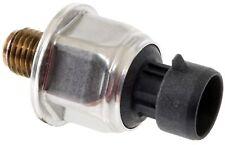 Brake Fluid Pressure Sensor-WT Wells SU9332