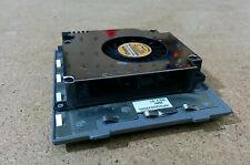 VENTILADOR DELL INSPIRON PP02X APDQ003900L GB0506PGB1-8A CPU COOLING FAN COVER