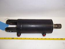 1350361, Hyster Forklift, Tilt Cylinder