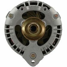 Alternator-Valucraft VALUCRAFT by AutoZone 7533