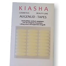 Augenlid Tapes Anti Schlupflid Pflaster Augen Lifting Augenlifting 240 Stück