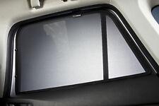 Genuine Mazda 6 Saloon 2009-2012 Sun Blind - Rear Side Door Window - GS1M-V1-132
