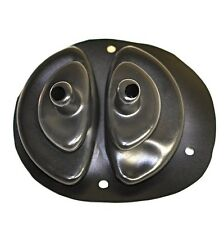Transfer case boot fits Willys Jeep pickup, Wagon, Sedan Delivery 54-63
