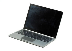 GOOGLE CHROMEBOOK PIXEL CB001 - UNLOCKED WITH CLOUDREADY - SUPERB BOXED EXAMPLE!