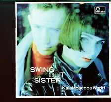 Swing Out Sister / Kaleidoscope World