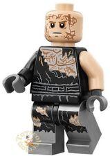 LEGO STAR WARS - MINIFIGURA ANAKIN SKYWALKER SET 75183 - ORIGINAL MINIFIGURE