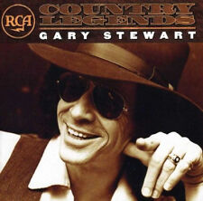 GARY STEWART *  16 Greatest Hits * New CD * All Original Songs * NEW