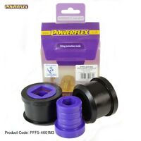Powerflex Front Wishbone Rear Bush Kit [PFF5-4601M3] for BMW E46 M3 1999-2006 –
