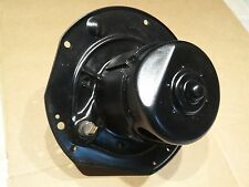 64 - 77 Corvette Blower Motor with A/C. 5044760 Original 1975 date coded