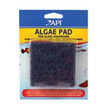 API Algae Pad for Glass Aquacare