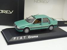 Norev 1/43 - Fiat Croma Verte