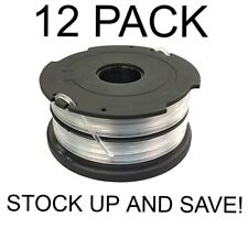 Replacement Spool for Black and Decker DF-065 12-Pack