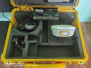 Trimble R8 GPS Receiver