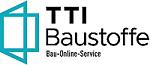 bau-online-service