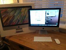 Apple iMac 21.5 2017