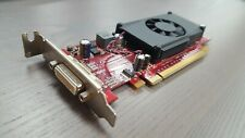 57Y4484 Lenovo Nvidia GeForce 310 512MB DDR3 SFF DMS-59 Video Graphics Card