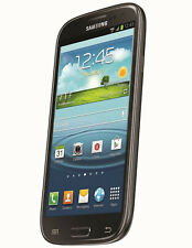 Impaired Samsung Galaxy S III | T-Mobile | 16 GB | Minor Issues, Clean ESN
