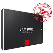 "HARD DISK  STATO SOLIDO SSD Samsung 850 PRO 256GB SATA 3 2,5"" MZ-7KE256BW"
