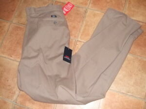 COTTON TRADERS MENS TROUSERS,SIZE W36/L34,G/C,DESIGNER MENS TOP,FREE UK POST