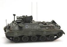 Artitec 1/87: 6870031 Jaguar 2 Esercito Tedesco,oliva Giallo