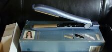 Hair STRAIGHTENER Andrew Collinge STYLER Pro Ceramic