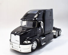 New Ray 1:32 Mack Pinnacle Semi Diecast Truck Model New no Box Black