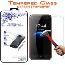 For Homtom HT3 Pro / Homtom HT7 Ballistic Tempered Glass Screen Protector
