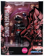 Demoniacal Fit Possessed Horse The Chosen Ones (Goku Black) Action Figure USA