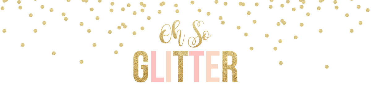 oh_so_glitter