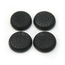ANALOGUE STICK THUMB GRIPS SONY PLAYSTATION DUALSHOCK 4 CONTROLLER