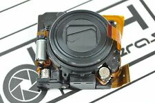 Olympus Stylus U7030 U7040  lens With CCD Sensor Replacement Repair Part A0658