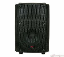Galaxy Audio Gps-8 Portable Speakers Compact Monitors Powered Speakers