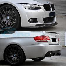 "GTC Wheels GT-CR 19"" Matte Anthracite BMW 3 E90 E91 E92 E93 320 323 325 330 335"