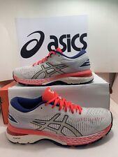 Asics Gel Kayano 25 Womens Running Shoes / Size Us 8.5