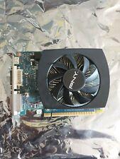 PNY GTX 650 GDDR5 1GB