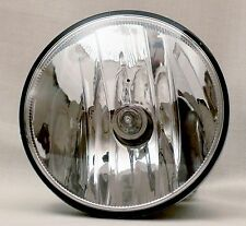 ONE OE STYLE REPLACEMENT FOG LAMP FOR AVALANCHE CAMARO COLORADO CANYON 15839896