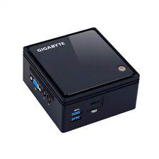 Gigabyte Brix Bace-3150 Intel N3150