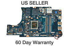 Dell Inspiron 15 5565/5765 Laptop Motherboard w/ AMD A12-9700P 2.5GHz CPU N7GMF
