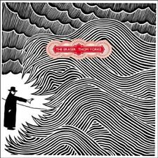 Thom Yorke - The Eraser NEW LP