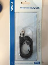 CAVO USB ORIGINALE NOKIA CA-53 IN BLISTER